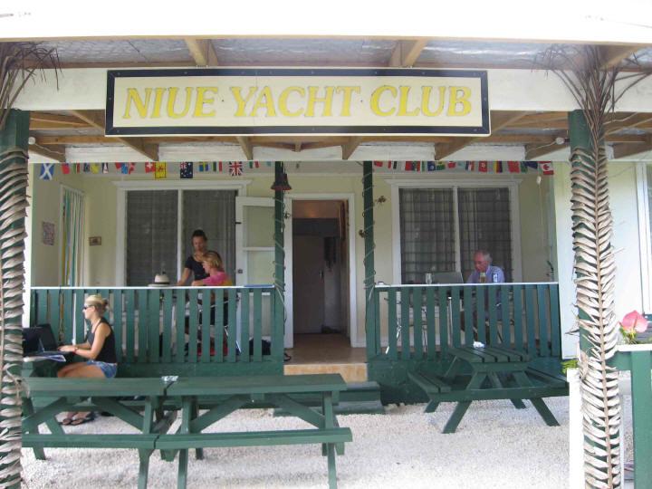 Niue%20YC.jpg